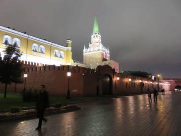 http://s8.uploads.ru/t/ZBaEd.jpg