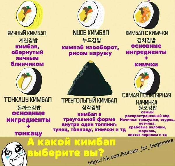 http://s8.uploads.ru/t/ZHQzy.jpg