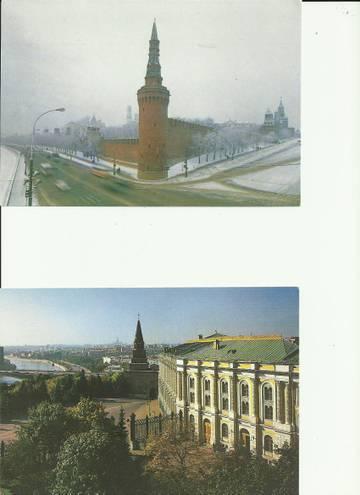 http://s8.uploads.ru/t/ZHjAX.jpg