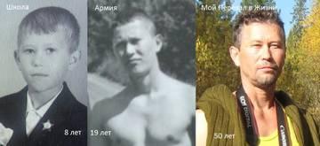 http://s8.uploads.ru/t/ZIKxD.jpg