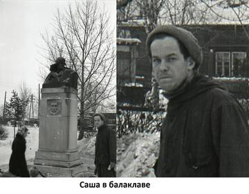 http://s8.uploads.ru/t/ZIVgF.jpg