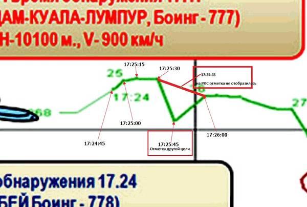 http://s8.uploads.ru/t/ZLnUB.jpg