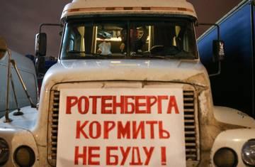 http://s8.uploads.ru/t/ZLrS8.jpg