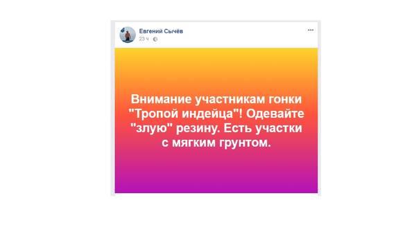 http://s8.uploads.ru/t/ZNuwT.jpg