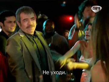http://s8.uploads.ru/t/ZPakW.jpg