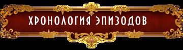 http://s8.uploads.ru/t/ZVmcu.png