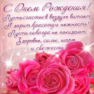 http://s8.uploads.ru/t/ZXs2m.jpg