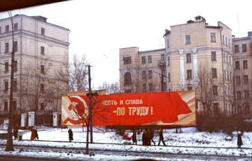 http://s8.uploads.ru/t/ZYg6v.jpg