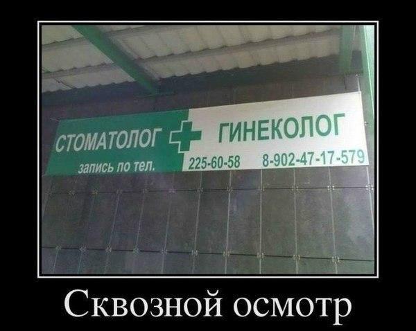 http://s8.uploads.ru/t/Zac3X.jpg