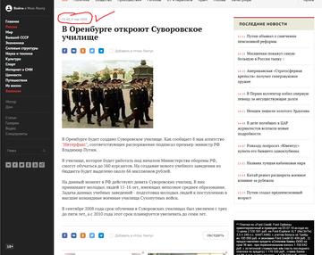 http://s8.uploads.ru/t/ZcMS1.png