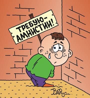 http://s8.uploads.ru/t/ZkaYs.jpg