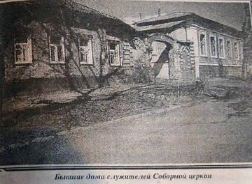 http://s8.uploads.ru/t/ZlMGe.jpg