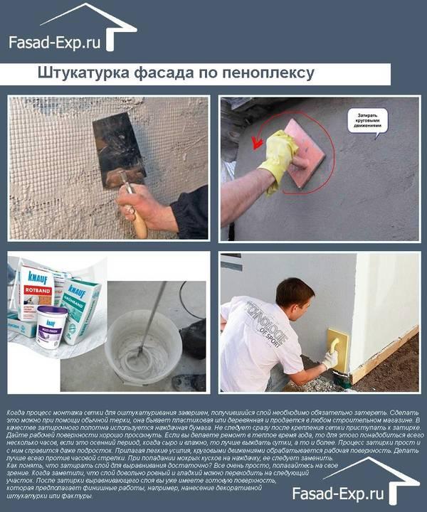 http://s8.uploads.ru/t/ZmH0q.jpg