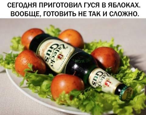 http://s8.uploads.ru/t/ZmKJs.jpg
