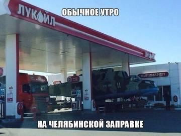 http://s8.uploads.ru/t/Zq0DL.jpg