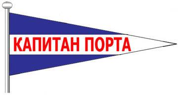 http://s8.uploads.ru/t/ZrnRX.jpg