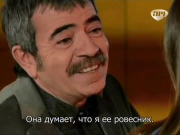 http://s8.uploads.ru/t/ZsyQM.jpg