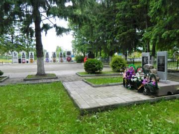 http://s8.uploads.ru/t/ZvTsi.jpg