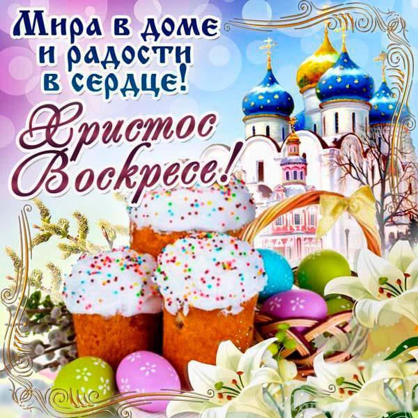 http://s8.uploads.ru/t/ZxkYS.jpg