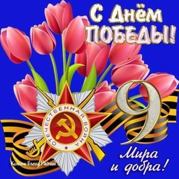 http://s8.uploads.ru/t/Zyad9.jpg