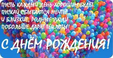 http://s8.uploads.ru/t/a06OI.jpg