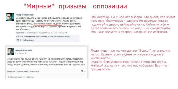 http://s8.uploads.ru/t/a0Glq.jpg