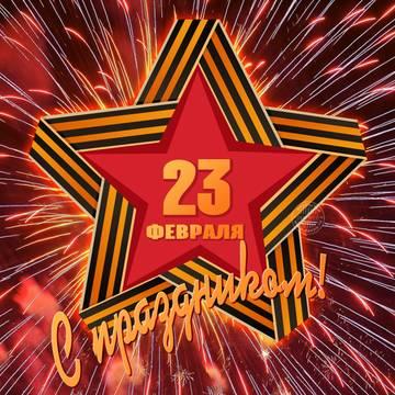 http://s8.uploads.ru/t/a2Diz.jpg