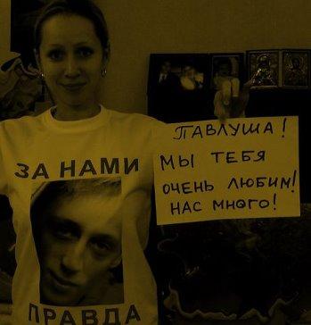 http://s8.uploads.ru/t/a4Byo.jpg