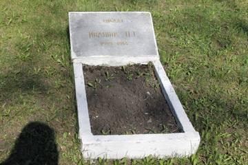 http://s8.uploads.ru/t/a4tij.jpg