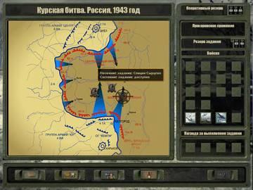 http://s8.uploads.ru/t/a6fVy.jpg