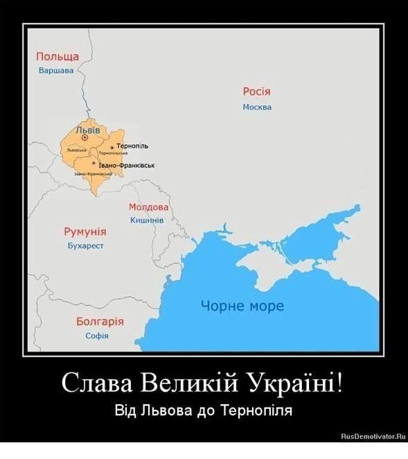http://s8.uploads.ru/t/a7xuf.jpg