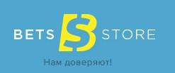 http://s8.uploads.ru/t/a8sZ4.jpg