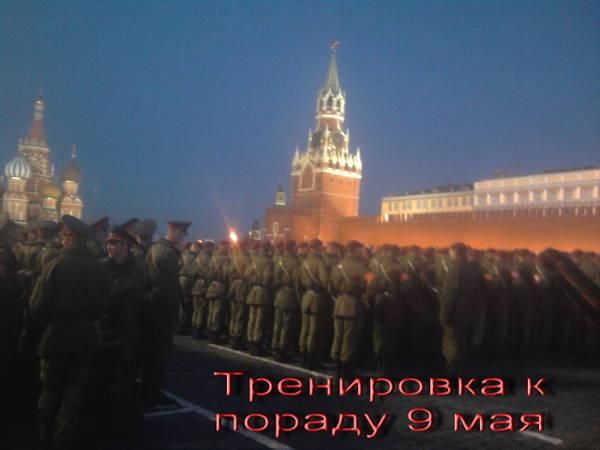 http://s8.uploads.ru/t/aEkHq.jpg