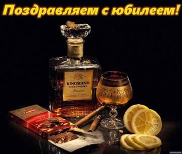 http://s8.uploads.ru/t/aNY7T.jpg