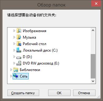 http://s8.uploads.ru/t/aOZKQ.png