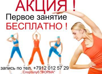http://s8.uploads.ru/t/aPb2h.jpg