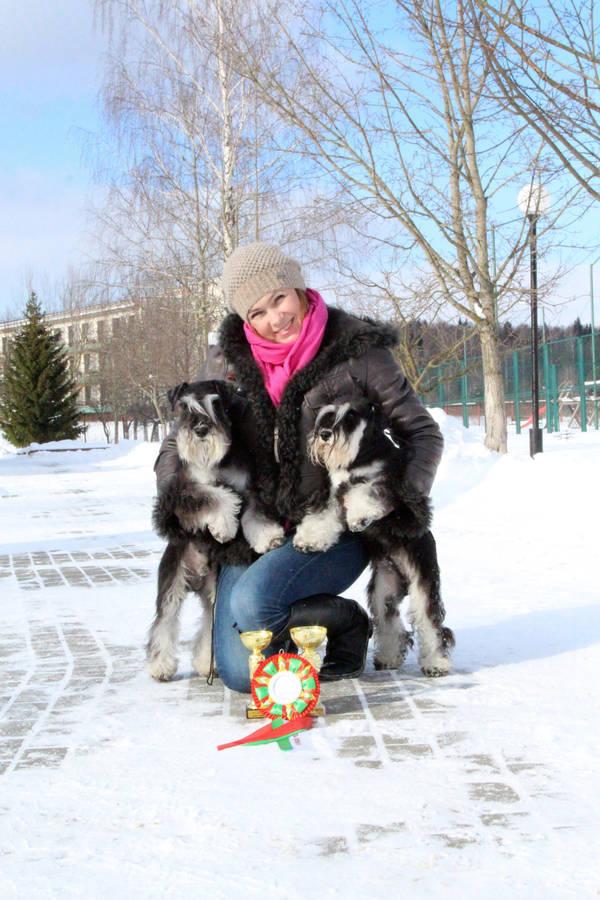 http://s8.uploads.ru/t/aRS4M.jpg