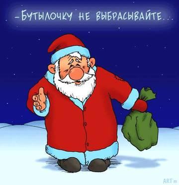 http://s8.uploads.ru/t/aSAiX.jpg