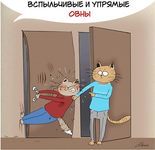 http://s8.uploads.ru/t/aSHAz.png