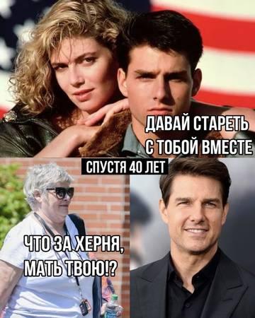 http://s8.uploads.ru/t/aUVlR.jpg