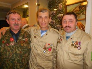 http://s8.uploads.ru/t/aVhse.jpg