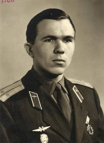 http://s8.uploads.ru/t/afIMA.jpg