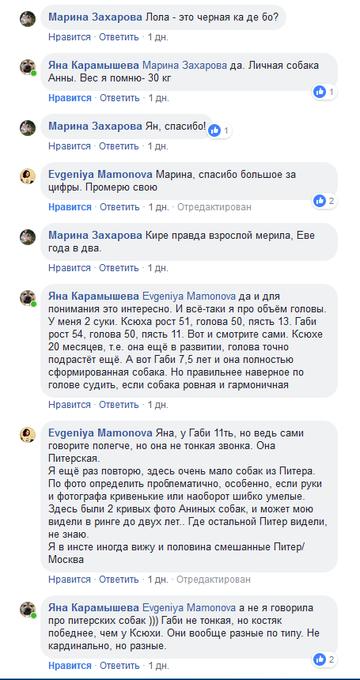 http://s8.uploads.ru/t/agrIY.png