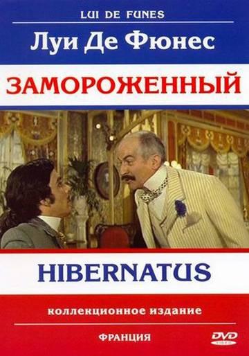 http://s8.uploads.ru/t/ajmQZ.jpg