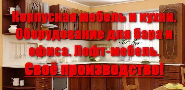 http://s8.uploads.ru/t/ajrTA.jpg