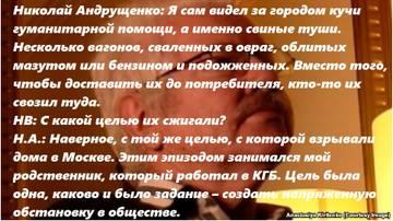 http://s8.uploads.ru/t/akCcU.jpg