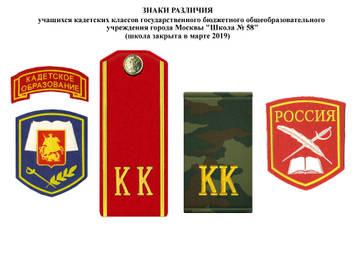 http://s8.uploads.ru/t/akbcN.jpg