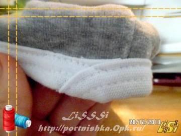 http://s8.uploads.ru/t/alJ8Z.jpg