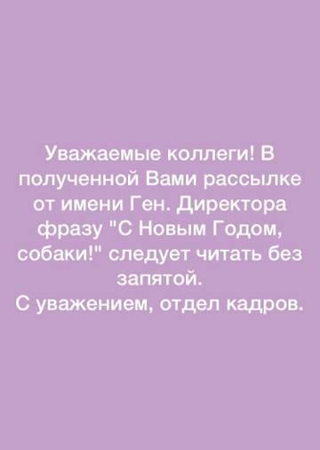http://s8.uploads.ru/t/amBRZ.jpg