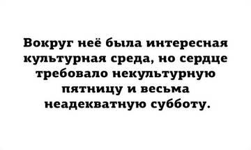 http://s8.uploads.ru/t/arGju.jpg